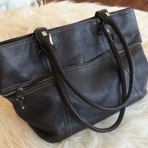 Beautiful 💞100%genuine leather 💞purse